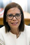 Hamida Valour, 6e Maire adjointe