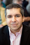 Karim Bouamar, Conseiller municipal