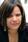 Marie Anna Bellance, Conseillère municipale