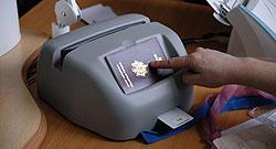 Le passeport biom trique plaine commune mairie de for Ants interieur gouv fr passeport