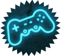 Des jeux vidéo