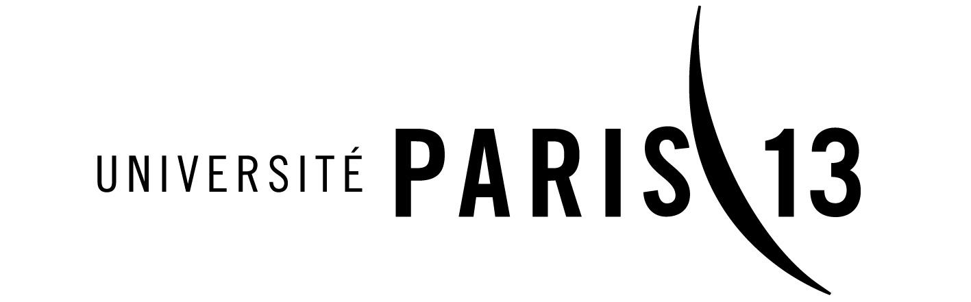 Université Paris 13