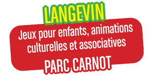 Langevin Carnot