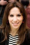 Linda Sayah, Conseillère municipale