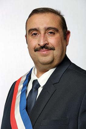 Majide AMMAD